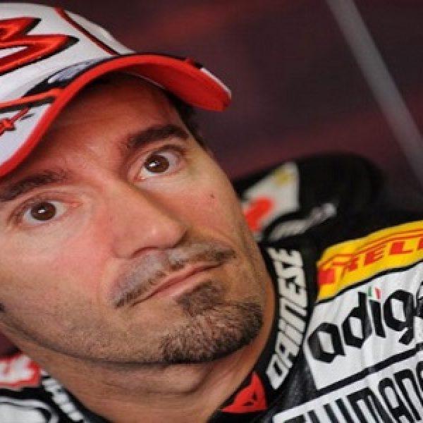 Motociclismo, Max Biaggi è uscito dalla rianimazione. Il regalo più bello per i suoi 46 anni