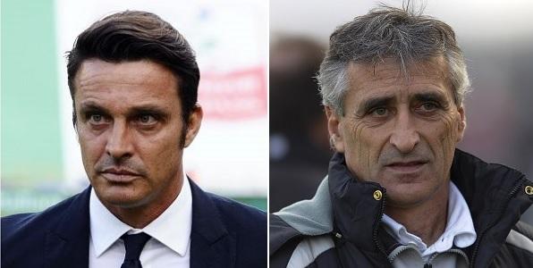 Pescara – Pro Vercelli, le pagelle. Forte, che forza! Marchi non punge