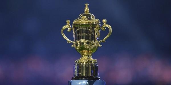 Rugby, La Nuova Zelanda è campione del mondo! Batte l'Australia 34 – 17
