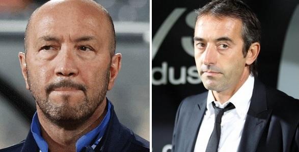 Sampdoria – Empoli, le pagelle. Pucciarelli ed Eder: che gol! Dioussè è un disastro