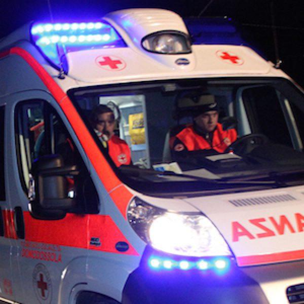 Cassino, grave incidente sulla A1: tre persone morte