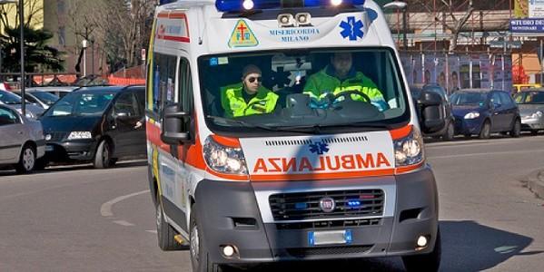 Verona, due giovani morti intossicati dal monossido di carbonio