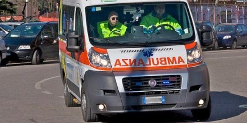 Verona, inalano monossido di carbonio | Il bilancio è di due morti e due intossicati