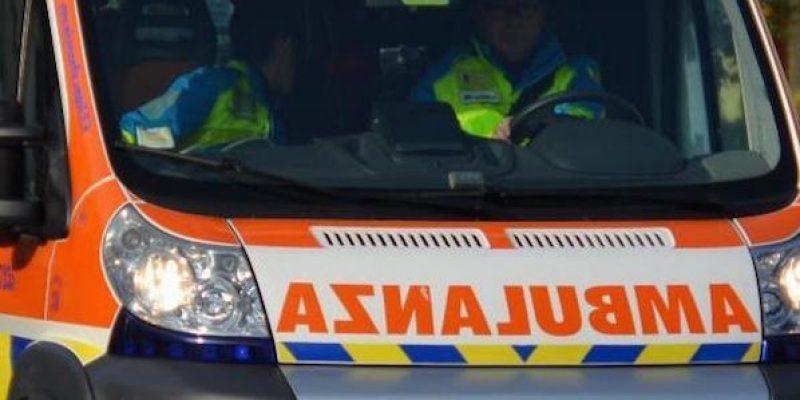 Scontro Tir-auto sull'A1: due morti e un arresto