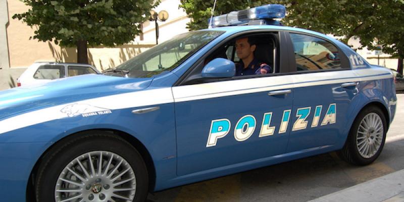 Palermo, inglese rapinata e violentata: un arresto