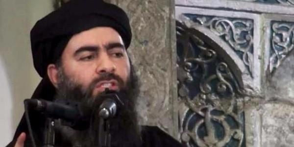 al baghdadi, isis, Iraq Mosul, Grande Moschea Mosul, Isis Al Baghdadi, offensiva Forze irachene a Mosul