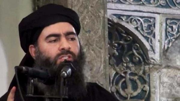 Iraq, circondata la Grande moschea di Mosul | Offensiva contro l'ultima roccaforte Isis in città