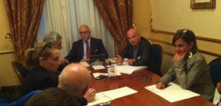 conferenza-stampa-SN (1)