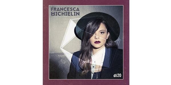 X Factor, che fine hanno fatto tutti gli altri ??? - Pagina 24 Francesca-michelin-di-20-musica-nuovo-album-600x300