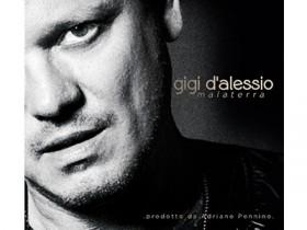 gigi-d-alessio-nuovo-album-malaterra-nuovo-album-date-del-tour