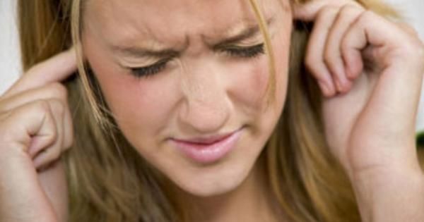 Inquinamento acustico, fa male a una persona su tre