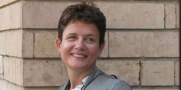 Turchia, morta la giornalista Jacky Sutton | Trovata impiccata nell'aeroporto di Istanbul
