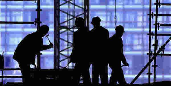 Legge di Stabilità, previsti 1,2 mln di nuovi assunti