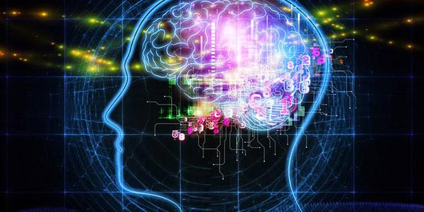 Stress, l'emotività quotidiana causa danni al cervello