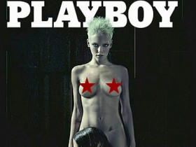 le-donatella-nude-su-playboy-italia