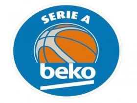 Legabasket, serie A Basket, Serie A Beko, giornata, risultati, date, orari, presentazione, partite, quarto, Milano, Sassari, reggio Emilia, posticipo domenica, posticipo lunedì basket