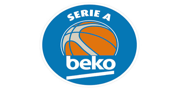 Basket, Serie A: il presidente di lega Marino si dimette. Egidio Bianchi nuovo presidente