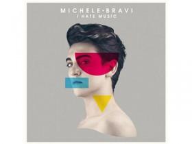 michele-bravi-i-hate-music