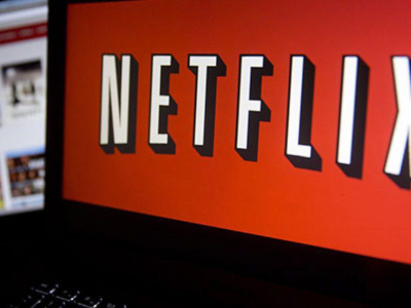 Netflix e Sky: in arrivo l'abbonamento unico!