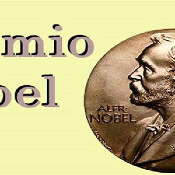 Assegnato il Premio Nobel per la chimica | Lindal, Modrich e Sancar: i 'meccanici' del Dna