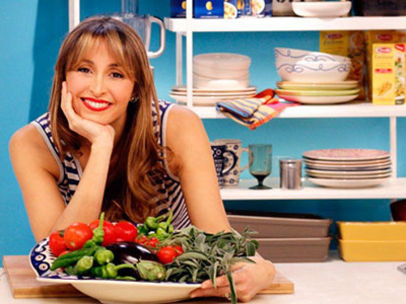Nuovo programma di cucina di benedetta parodi sono aperti i casting si24 - Programma di cucina ...