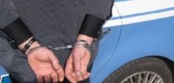 germania latitante siciliano, latitante giuseppe vaiana arrestato, arrestato giuseppe vaiana in germania