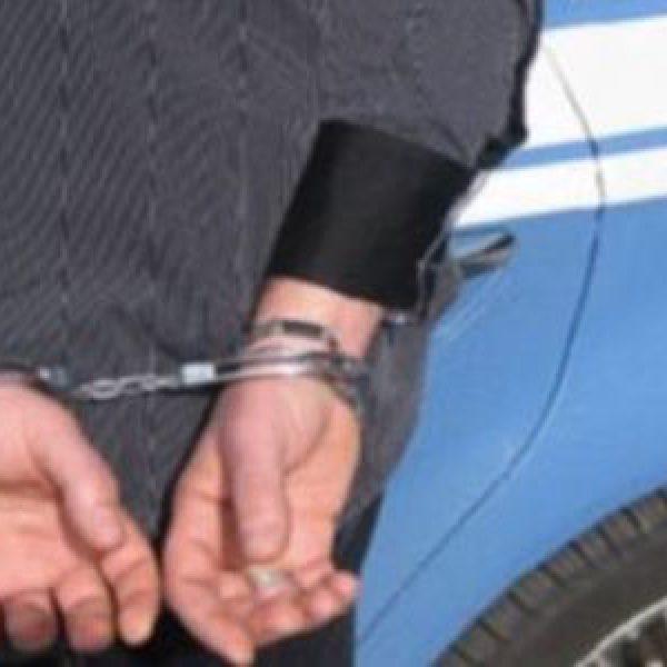 Ragusa, blitz antidroga della polizia: arresti