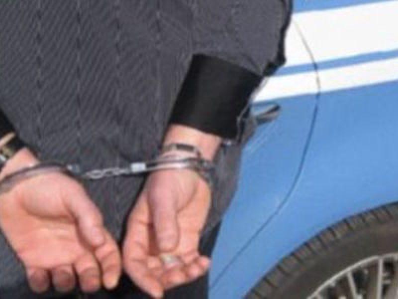 arresti Casuzze, arresti droga ragusa, arresti marina di ragusa, arresti Ragusa, arresti Santa Croce Camerina, arresti spaccio ragusa, droga ragusa