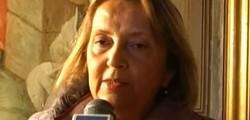 gestione beni sequestrati, Palermo misure prevenzione, rinvio a giudizio 20 indagati inchiesta beni sequestrati, rinvio a giudizio silvana saguto, Silvana Saguto a giudizio