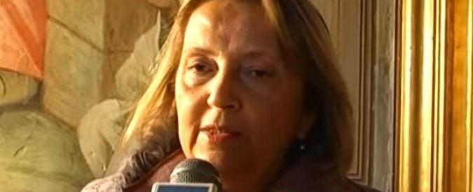 """Beni confiscati, Saguto al Csm respinge le accuse   Bongiorno: """"Non ha mai preso un euro"""""""