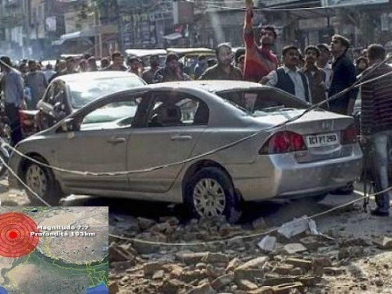 Afghanistan, attentato afghanistan, attentato kamikaze Gardez, morti Afghanistan, terrorismo Aghanistan