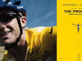 the-program-lance-armstrong-film-movie
