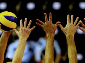 Eurovolley 2015, Eurovolley maschile 2015, risultati Eurovolley 2015, risultati Eurovolley maschile 2015, regolamento europei volley maschile 2015, regolamento Eurovolley maschile 2015, calendario italia Eurovolley maschile 2015, Gianlorenzo Blengini, Blengini Italia, calendario completo europei volley, calendario completo europei volley 2015, calendario europei volley, calendario volley, calendario volley europei 2015, calendario europei pallavolo, classifica europei volley, classifica europei pallavolo, classifica europei volley 2015, classifiche europei volley, classifiche europei pallavolo, classifiche europei volley 2015, date europei volley, date europei volley 2015, dove seguire europei volley, dove seguire europei volley 2015, gironi europei volley, gironi europei volley 2015, europei di volley, europei di volley squadre, orari italia europei volley, orari italia europei pallavolo, orari europei volley, orari europei pallavolo, partite europei volley, partite europei pallavolo, programma italia europei volley, programma italia europei pallavolo, programma europei volley 2015, programma europei pallavolo 2015, risultati italia europei volley 2015, risultati italia europei pallavolo 2015, risultati europei volley 2015, risultati europei pallavolo 2015, risultati europei pallavolo, risultati europei volley, volley, pallavolo, europei pallavolo 2015, europei volley 2015, squadre europei volley, squadre europei pallavolo 2015, tabellone europei volley, tabellone europei volley 2015, tabellone europei pallavolo, tabellone europei pallavolo 2015