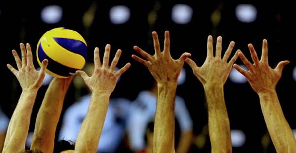 Volley, Europei 2015: la Francia è campione d'Europa: battuta la Slovenia 3 – 0. Bronzo per l'Italia: battuta la Bulgaria