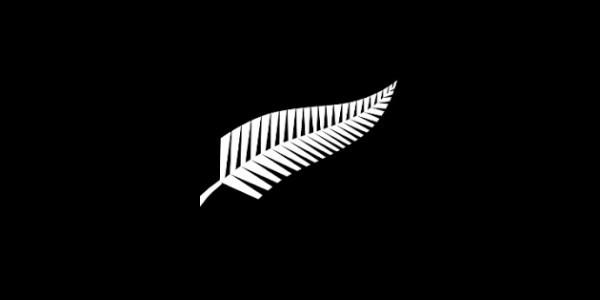 Rugby, All Blacks: la formazione neozelandese che sfiderà l'Italia