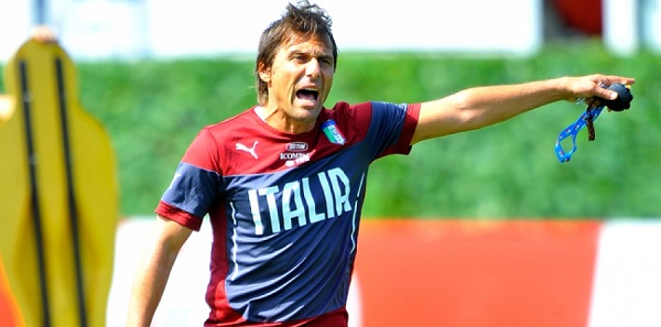 """Conte: """"Disastro Italia. Un mio ritorno? Molto difficile"""""""