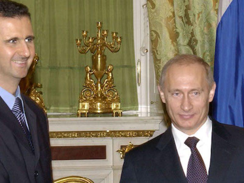 accordo per sviluppo controllato del nucleare iraniano, Assad, Avigdor Lieberman, cremlino, guerra in siria, il ruolo della russia in siria, la russia e la strategia in siria, presidente egiziano al-Sisi, primo ministro netanyahu, Putin, re di Giordania Abdullah, rosatom, Sceicco Mohammad Bin Zayed, summit di vienne 29 30 ottobre, summit sulla siria a vienna