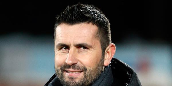 Spezia – Entella, le pagelle. Costa Ferreira, due gol sfiorati. Brezovec delude