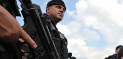 auto bombola Belgio, auto bombola bruxelles, belgio, bruxelles, Saint-Gilles Charles, terrorismo Belgio, terrorismo Bruxelles