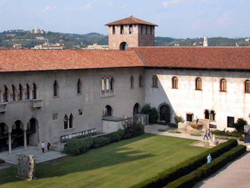 14 arresti verona, 14 persone arrestate, arresti Verona, Caroto, Mantegna, Moldavia, Pisanello, Rubens, Verona