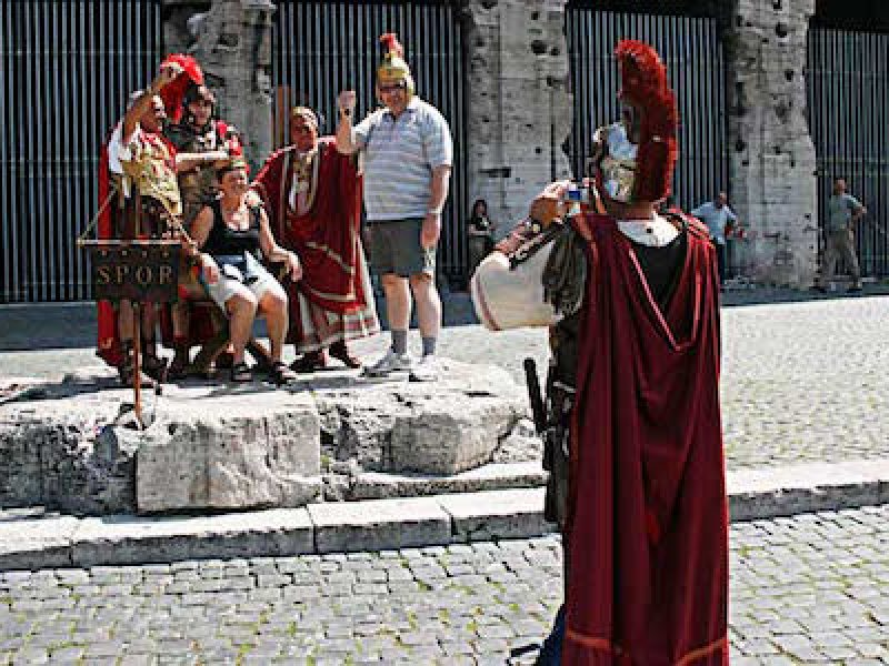 centurioni, ordinanza anti centurioni, ordinanza centurioni, raggi centurioni, stop ordinanza centurioni, tar ordinanza centurioni