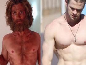 Chris-Hemsworth-perde-15-chili-per-il-nuovo-film