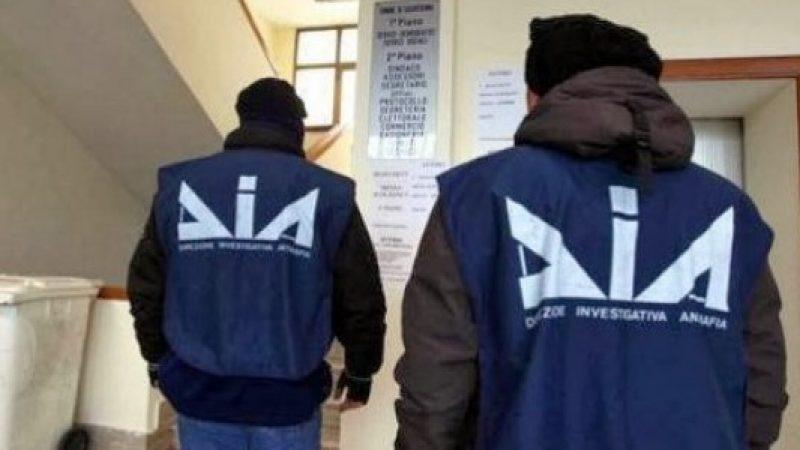 Riciclaggio, sette arresti e sequestro da 20 milioni | La Dia in azione tra Puglia ed Emilia Romagna