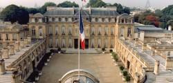 la francia si prepara alle elezioni presidenziali