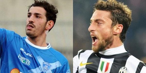 Empoli – Juventus, le pagelle. Mandzukic si sveglia, Marchisio tanta corsa e attenzione. Big-Mac mette paura