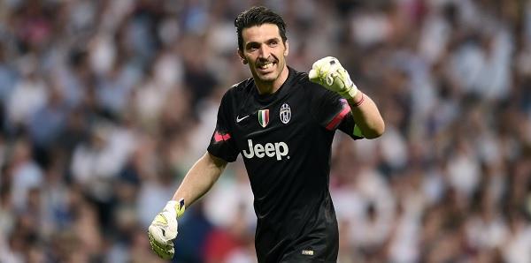 "Juventus, Buffon rivela: ""Al 99,9% mi ritiro dopo Russia 2018, ma…."""