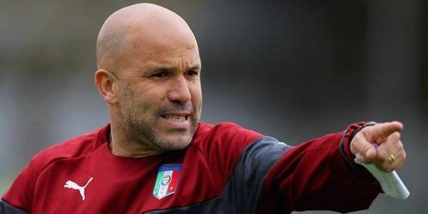 Italia-Serbia 1-1 Video Gol Highlights Qualificazione Europei Under 21 2 settembre 2016