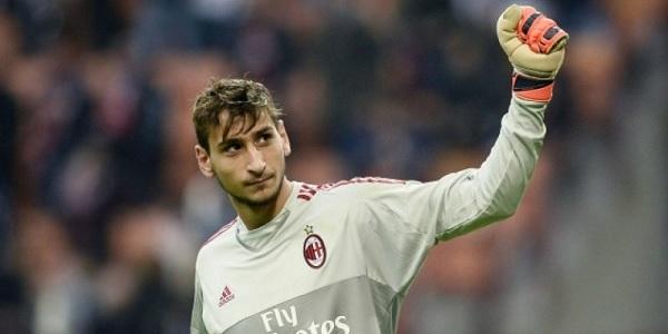 Calciomercato, Milan in ansia: il Chelsea vuole Donnarumma