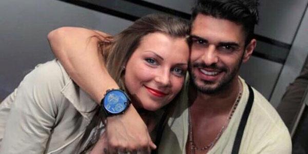 """Gossip Uomini e Donne, Cristian Gallella: """"Sposerò Tara il 2 settembre e poi vorrei un figlio maschio"""" /FOTO"""
