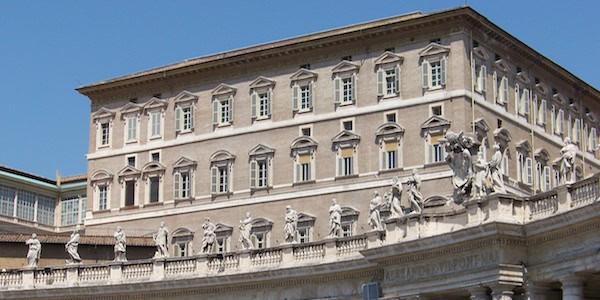 Trump a Roma: colloqui con il Papa, Mattarella e Gentiloni